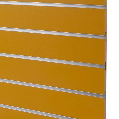 rillepanel gul